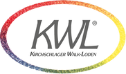 KWL Kirchschlager Walk-Loden