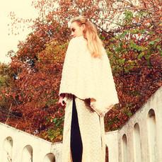 petra-grassel-fashion_couture_d.jpg