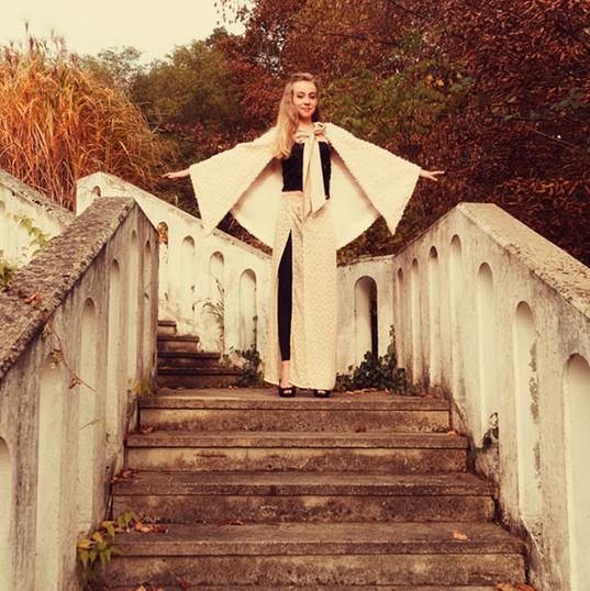 petra-grassel-fashion_couture_c.jpg