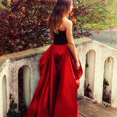 petra-grassel-fashion_couture_h.jpg