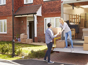 Couple Moving In 1.jpg