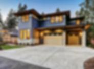 Suburban Home 4.jpg