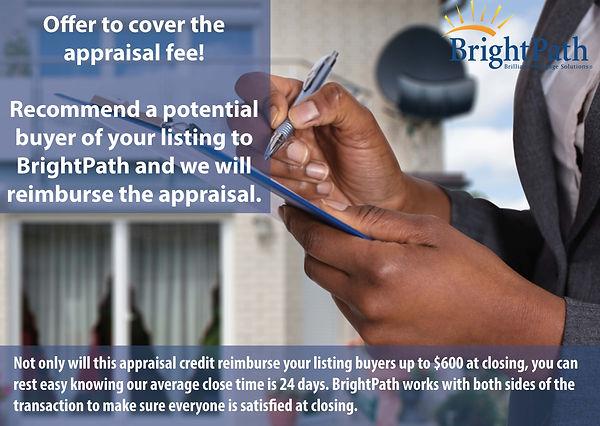 Appraisal Reimbursement.jpg