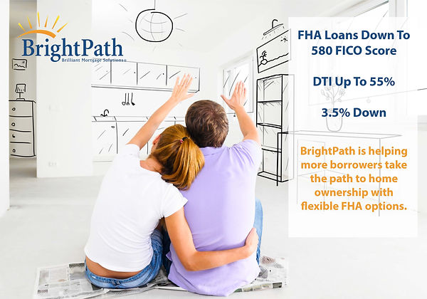 Flexible FHA Options.jpg