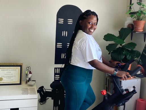 Top Oldnavy workout picks : Curvy girl friendly