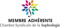 Logo Chambre syndicale Sophrologie.png