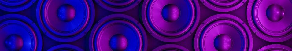 VoiceWasLoud-1212x212-1.jpg