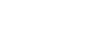 Kiio-logo-white.png