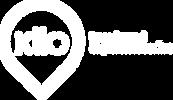 Kiio logo