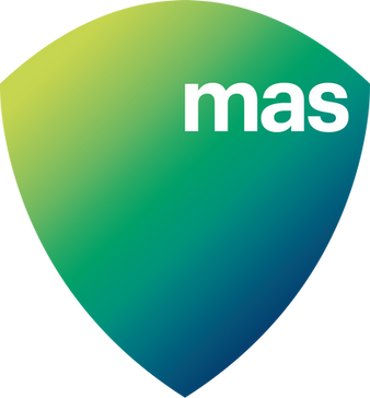 MAS Logo_Shield Gradient.png