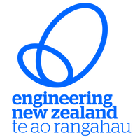 cropped-ENZ_Logo_Stacked_RGB-TeReo.png