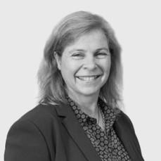Sue-Ellen Fenelon