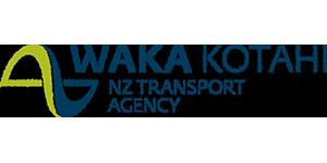 waka-kotahi-logo.png