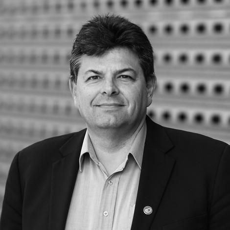 Richard Templer