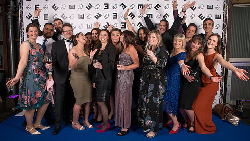 ENVIAwards2019_305.jpg