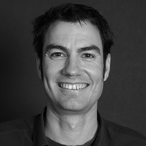 Alistair Cattanach