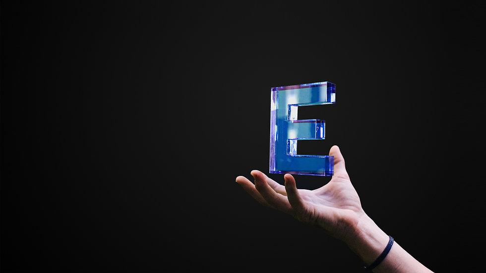 E-Award.jpg
