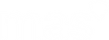 MAS Logo_Secondary Reversed.png