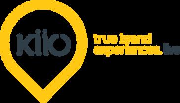 Kiio-logo-full colour.png
