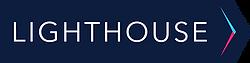 Lighthouse-Logo-03.png