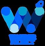 wonder-Project2.png