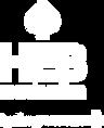 HEB+Vinci logo
