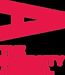DiversityAgenda-Logo.png