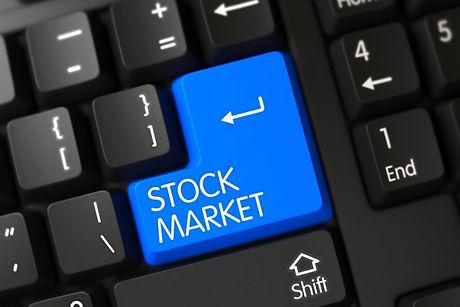 Trade12-Stock-Market-Definition.jpg