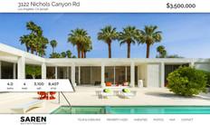 single-property-website-rela-saren.jpg