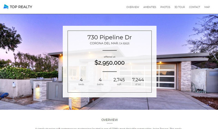 single-property-website-rela-pipeline2.j