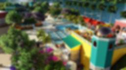 3D Modeling Image.jpg