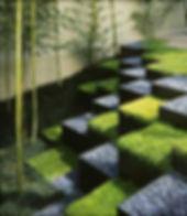 Landscape Design.jpg