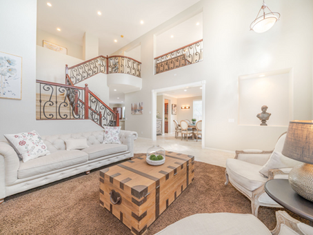 Why Realtors should hire a professional real estate photographer