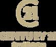 century-21-logo-3A3295607E-seeklogo.com.