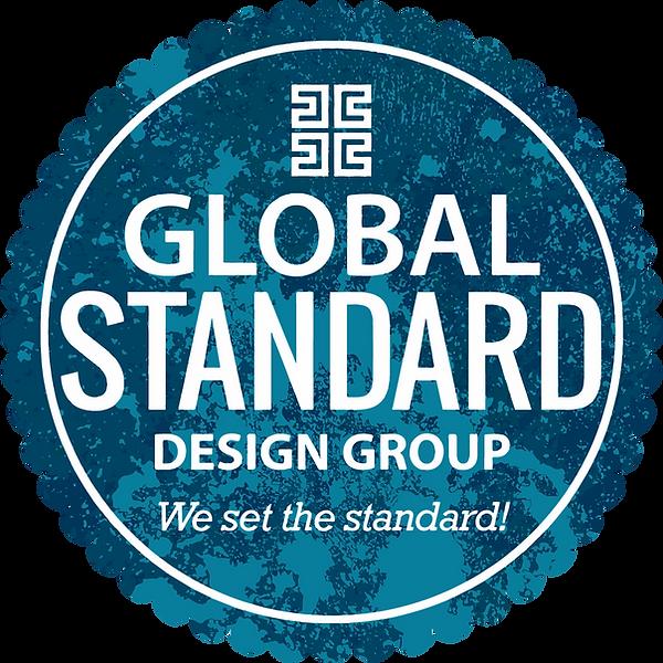 Global Standard - Blue Main Logo.png