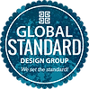 Global Standard - Blue Main Logo.png