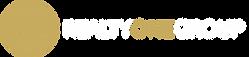 img-logo-w.png