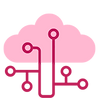 Robust API for Integration.png