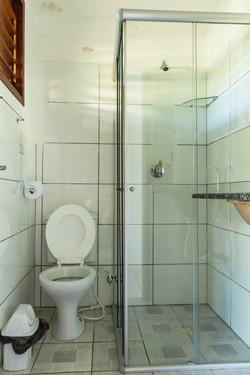 dpl toilet