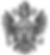 Aquila bicipite austria 1804