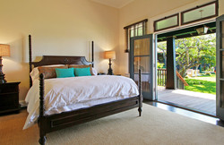 accommodations14_1000x650