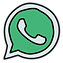icons8-whatsapp-192 (7).png