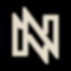 Najde_logo_beige transparant2.png