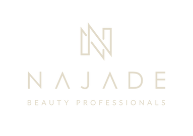Najade Beauty Professionals