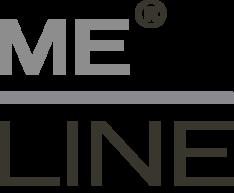 logo_meline_235x.png