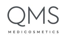 QMS-Medicosmetics_Logo_Grey-7540C-01_235