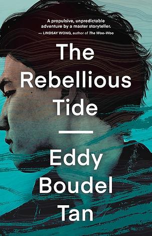 The Rebellious Tide - Final Cover.JPG