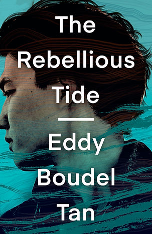 The Rebellious Tide - Cover.jpg