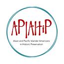 APIAHiP logo.png