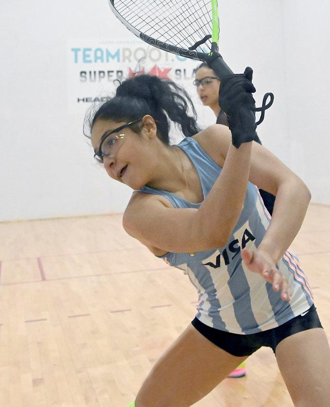 Valeria Centellas